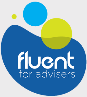 Fluent For Advisers