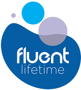 Fluent Lifetime