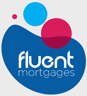 Fluent Mortgages