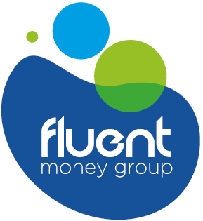 Fluent Money Group